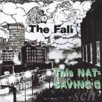 Purchase The Fall - This Nation's Saving Grace