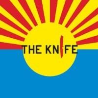 Purchase The Knife - The Knife
