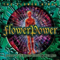 Purchase The Flower Kings - Flower Power