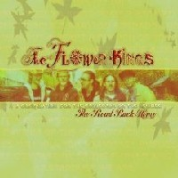 Purchase The Flower Kings - the road back home