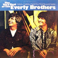 Purchase The Everly Brothers - The Very Best Of The Everly Brothers (Vinyl)
