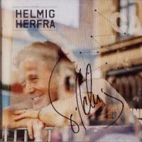 Purchase Thomas Helmig - Helmig Herfra