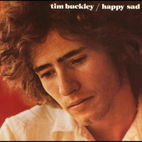 Purchase Tim Buckley - Happy Sad