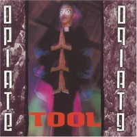 Purchase Tool - Opiate
