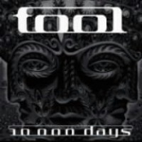 Purchase Tool - 10,000 Days