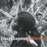 Purchase Tracy Chapman - Collection