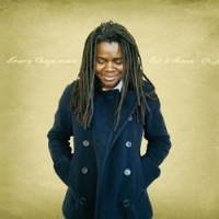 Purchase Tracy Chapman - Let It Rain