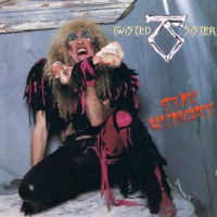 Purchase Twisted Sister - Stay Hungry (Vinyl)