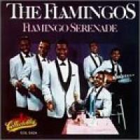 Purchase The Flamingos - Flamingo Serenade
