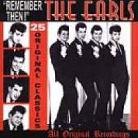 Purchase The Earls - Remember Then