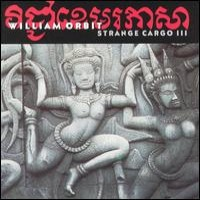 Purchase William Orbit - Strange Cargo III