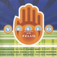 Purchase Yello - Hands on Yello