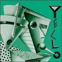 Purchase Yello - Claro Que Si