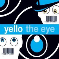 Purchase Yello - The Eye