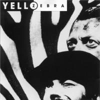 Purchase Yello - Zebra