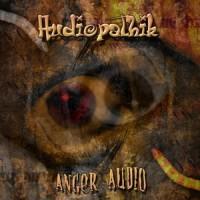 Purchase Audiopathik - Anger Audio