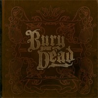 Purchase Bury Your Dead - Beauty And The Breakdown