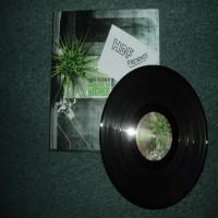 Purchase Core Pusher - Alwayz Gettin Higher Vinyl