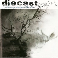 Purchase Diecast - Tearing Down Your Blue Skies