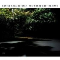 Purchase Enrico Rava Quintet - The Words And The Days