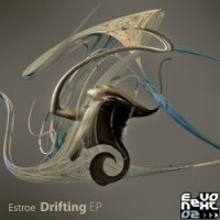 Purchase Estroe - Drifting EP