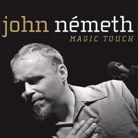 Purchase John Nemeth - Magic Touch