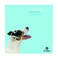 Purchase Martin Solveig - Something Better CDM