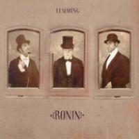 Purchase Ronin - Lemming