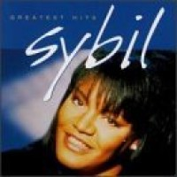 Purchase Sybil - Greatest Hits