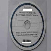 Purchase VA - Blueberry__South West Saga__Preen CDS
