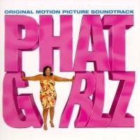 Purchase VA - Phat Girlz OST