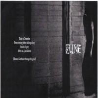 Purchase Zune - Souls of Neon CDM