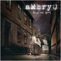 Purchase Ambryo - Dead End Street