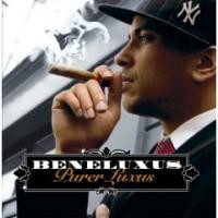 Purchase Beneluxus - Purer Luxus