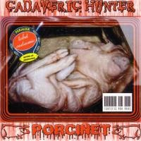 Purchase Cadaveric Hunter - Porcinet
