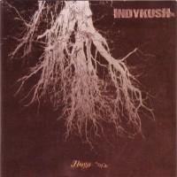 Purchase Indykush - Iboga