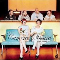 Purchase Camera Obscura - If Looks Could Kill
