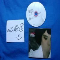 Purchase Damero - Happy In Grey CD