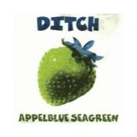 Purchase Ditch - Appleblue Seagreen