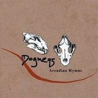 Purchase dogme 95 - arcadian hymns