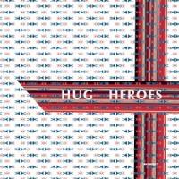 Purchase Hug - Heroes