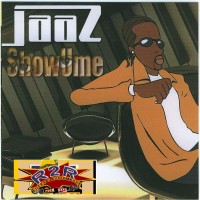 Purchase Jaaz - ShowUme