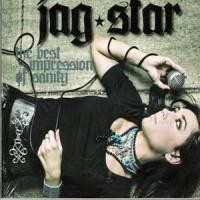 Purchase Jag Star - The Best Impression Of Sanity