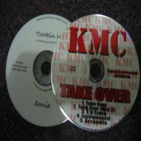 Purchase KMC - Take Over-Promo CDS