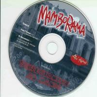 Purchase Mamborama - Pura Y Temba
