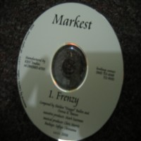 Purchase Markest - Frenzy-CDS