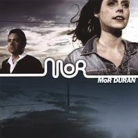 Purchase MoR - MoR DURAN