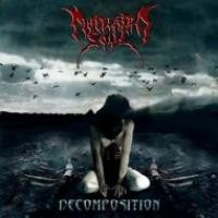 Purchase Mutilated Soul - Decomposition