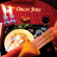 Purchase Oblio Joes - Let's Decompose and Enjoy Assembling
