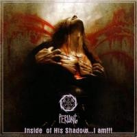 Purchase Perun - Inside Of His Shadow...I Am!!!